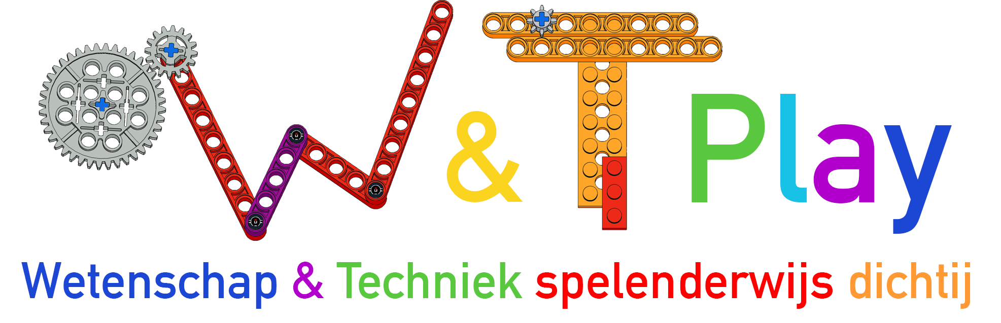 Stichting W&T play